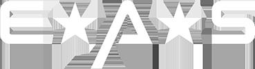 Experimental Artificial Sphere Logo